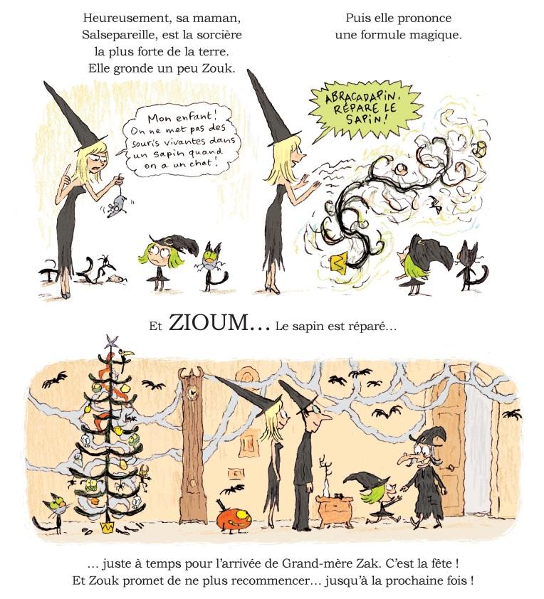 Zouk-p-14.jpg