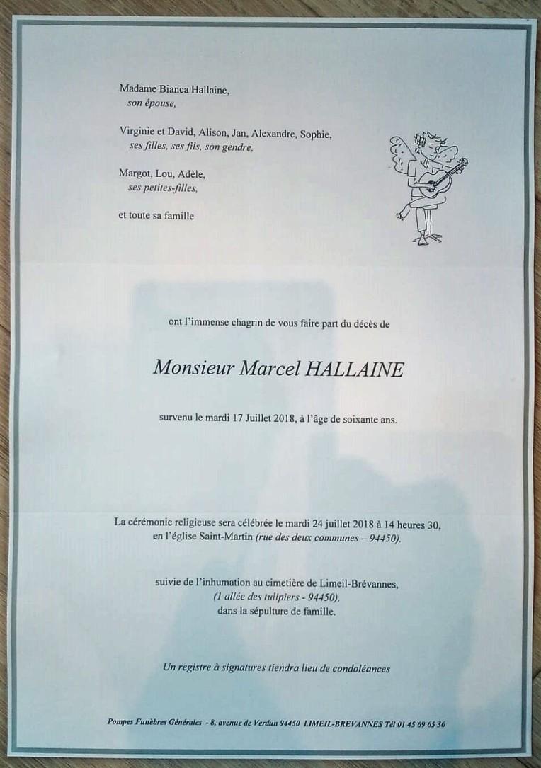 marcel 2